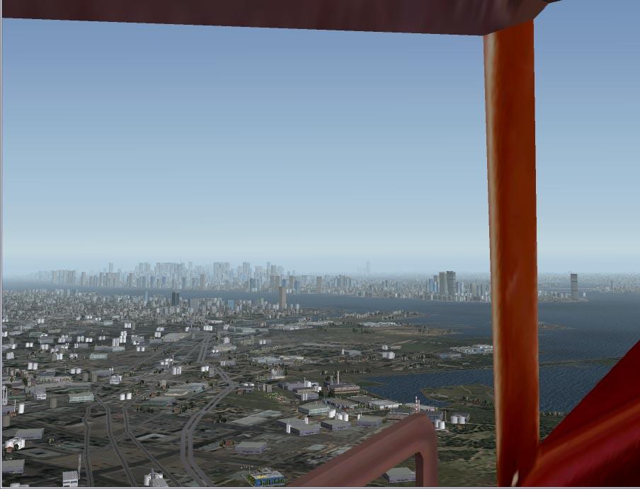 screenshot NY