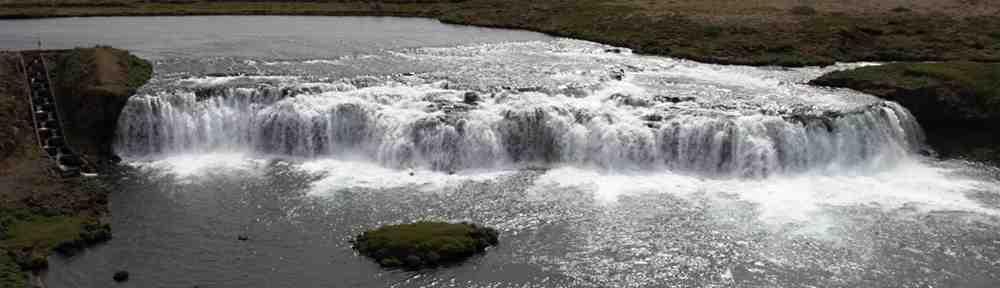 wp_iceland_waterfall.jpg
