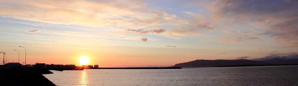wp_sunset_reykjavik.jpg